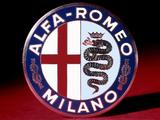 Alfa Romeo (1920-1925) pictures