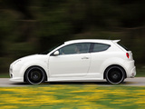 Images of Novitec Alfa Romeo MiTo 955 (2009)