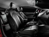Pictures of Alfa Romeo MiTo 955 (2008)