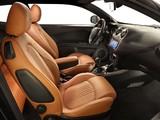 Pictures of Alfa Romeo MiTo for Maserati 955 (2010)