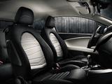 Pictures of Alfa Romeo MiTo TwinAir 955 (2012)