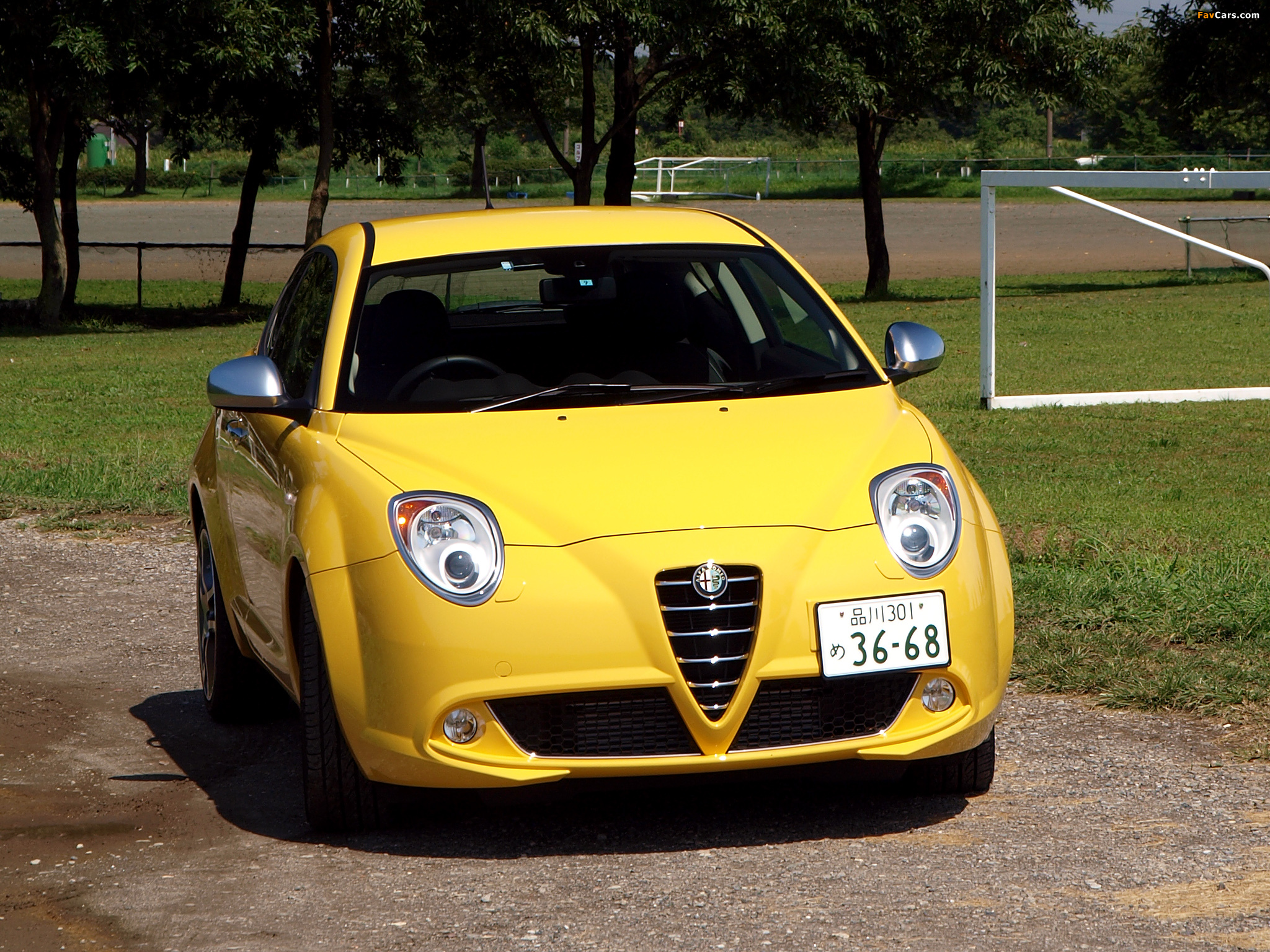 alfa romeo mito imola 955 2009 wallpapers 2048x1536. Black Bedroom Furniture Sets. Home Design Ideas