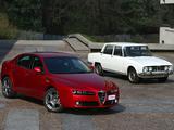 Alfa Romeo photos
