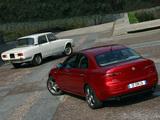 Alfa Romeo pictures