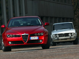 Pictures of Alfa Romeo