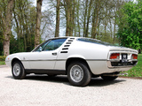 Alfa Romeo Montreal 105 (1970–1977) images