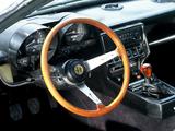Images of Alfa Romeo Montreal 105 (1970–1977)