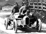 Images of Alfa Romeo RL Targa Florio (1923)