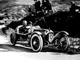 Alfa Romeo RL Targa Florio (1923) wallpapers