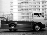 Alfa Romeo Romeo 3° Basso Carenato (1966–1967) pictures