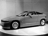 Images of Alfa Romeo ES 30 Prototype 162C (1989)