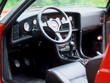 Photos of Alfa Romeo R.Z. 162D (1992–1993)