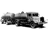 Images of Alfa Romeo 50 Biscione Tanker (1931–1934)