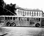 Pictures of Alfa Romeo 110 AF Piaggio (1942)