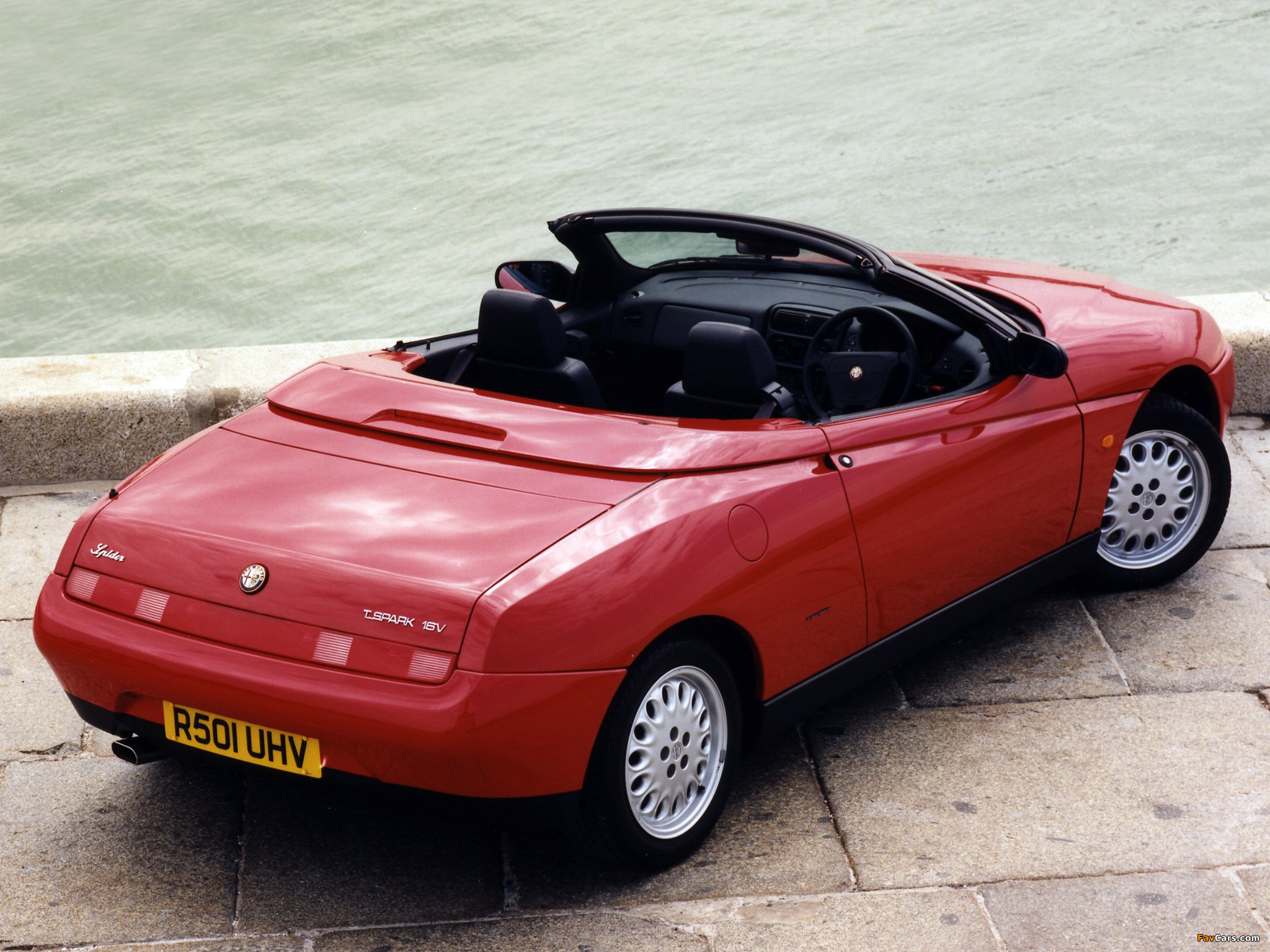 Seater Convertible Cars