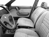 Alfa Romeo Sport Wagon 907 (1990–1994) images
