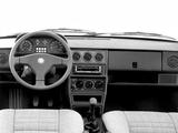 Alfa Romeo Sport Wagon 907 (1990–1994) pictures