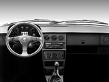 Alfa Romeo Sport Wagon Q4 907 (1992–1994) pictures