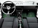 Alfa Romeo Sprint 1.5 Quadrifoglio Verde 902 (1983–1987) images