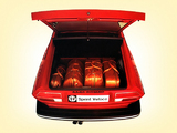 Alfa Romeo Sprint Veloce 116 (1978–1981) images