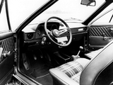 Images of Alfa Romeo Alfasud Sprint 902 (1976–1978)