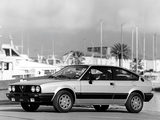 Images of Alfa Romeo Sprint 1.5 Quadrifoglio Verde 902 (1983–1987)