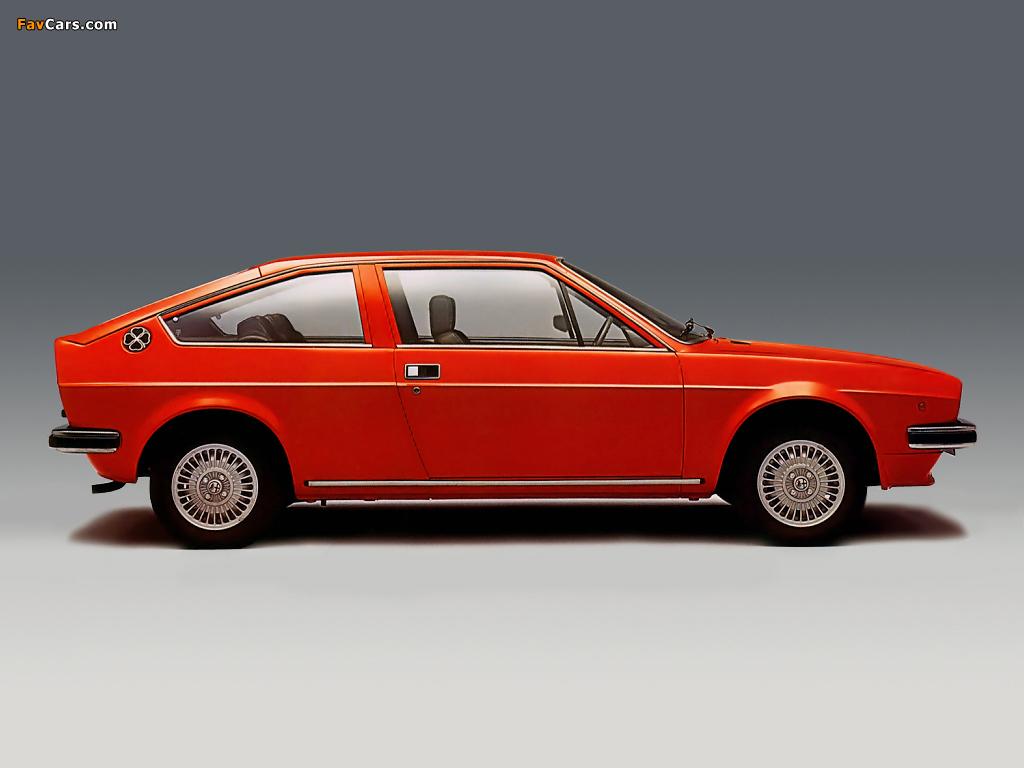 Alfa romeo giulietta vintage for sale 11
