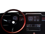 Alfa Romeo Sprint Veloce 116 (1978–1981) wallpapers