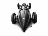 Images of Alfa Romeo Tipo 158 Alfetta (1938–1946)