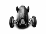 Alfa Romeo Tipo 158 Alfetta (1938–1946) wallpapers