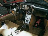 Alfa Romeo Tipo 33 Stradale (1967–1969) pictures