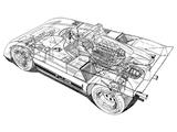 Images of Alfa Romeo Tipo 33 TT3 Spider (1971–1972)