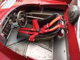 Images of Alfa Romeo Tipo 33TT3 (1972–1973)