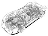 Photos of Alfa Romeo Tipo 33/2 Fleron (1967–1968)