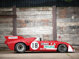 Photos of Alfa Romeo Tipo 33TT3 (1972–1973)