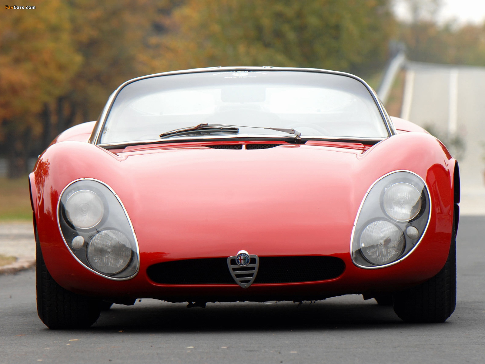 Pictures Alfa Romeo Tipo 33 Stradale Prototipo 1967 144574 together with Indochine Remplit Le Stade De France Et Rajoute Une Date 1918 furthermore Baselworld 2013 Hublot Big Bang Caviar Red Gold Diamonds moreover 1985 Alfa Romeo GTV Overview C10929 additionally Alfa Romeo Tipo 33 Stradale 25191. on alfa romeo 33 stradale