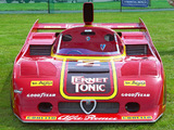 Pictures of Alfa Romeo Tipo 33SC12 (1976–1977)