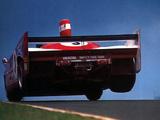 Alfa Romeo Tipo 33TT12 (1973–1975) wallpapers