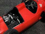 Alfa Romeo Tipo 512 Gran Premio (1940–1941) images