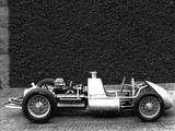 Pictures of Alfa Romeo Tipo 512 Gran Premio (1940–1941)