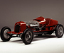 Alfa Romeo Tipo A Monoposto (1931) images