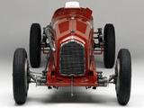 Alfa Romeo Tipo B P3 (1932–1935) photos