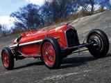 Alfa Romeo Tipo B P3 (1932–1935) wallpapers