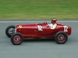 Alfa Romeo Tipo B P3 (1932–1935) images