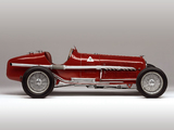 Images of Alfa Romeo Tipo B P3 (1932–1935)
