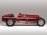 Images of Alfa Romeo Tipo B P3 (1932–1935)