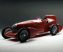 Photos of Alfa Romeo Tipo B Aerodynamica P3 (1934)