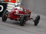 Pictures of Alfa Romeo Tipo B P3 (1932–1935)