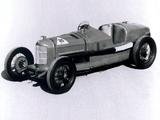 Alfa Romeo Tipo P2 (1924–1925) images