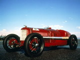 Photos of Alfa Romeo Tipo P2 (1924–1925)